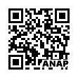 QRコード https://www.anapnet.com/item/251969
