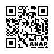 QRコード https://www.anapnet.com/item/265298