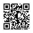 QRコード https://www.anapnet.com/item/256630