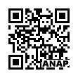 QRコード https://www.anapnet.com/item/255899
