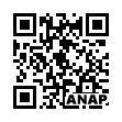 QRコード https://www.anapnet.com/item/261152