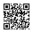 QRコード https://www.anapnet.com/item/259942