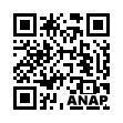 QRコード https://www.anapnet.com/item/220558