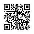 QRコード https://www.anapnet.com/item/265773