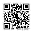 QRコード https://www.anapnet.com/item/257201