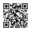 QRコード https://www.anapnet.com/item/257995