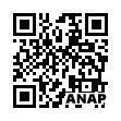 QRコード https://www.anapnet.com/item/262031