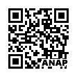 QRコード https://www.anapnet.com/item/255524