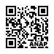 QRコード https://www.anapnet.com/item/251296