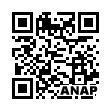 QRコード https://www.anapnet.com/item/262327