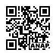 QRコード https://www.anapnet.com/item/265412