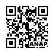 QRコード https://www.anapnet.com/item/252613