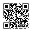 QRコード https://www.anapnet.com/item/245746