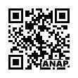 QRコード https://www.anapnet.com/item/252295