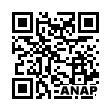 QRコード https://www.anapnet.com/item/262037