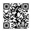 QRコード https://www.anapnet.com/item/257037