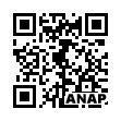 QRコード https://www.anapnet.com/item/263171