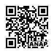 QRコード https://www.anapnet.com/item/264916