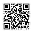 QRコード https://www.anapnet.com/item/234045