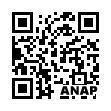 QRコード https://www.anapnet.com/item/254765