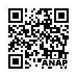 QRコード https://www.anapnet.com/item/257007
