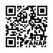 QRコード https://www.anapnet.com/item/252391