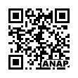 QRコード https://www.anapnet.com/item/264564