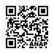 QRコード https://www.anapnet.com/item/251061