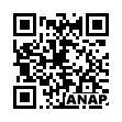 QRコード https://www.anapnet.com/item/252562