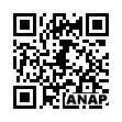 QRコード https://www.anapnet.com/item/249771