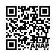 QRコード https://www.anapnet.com/item/254350