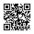 QRコード https://www.anapnet.com/item/256176