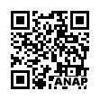 QRコード https://www.anapnet.com/item/251892