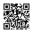 QRコード https://www.anapnet.com/item/262827