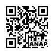 QRコード https://www.anapnet.com/item/261902