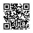 QRコード https://www.anapnet.com/item/263017