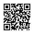 QRコード https://www.anapnet.com/item/249177