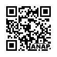 QRコード https://www.anapnet.com/item/253400
