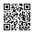 QRコード https://www.anapnet.com/item/223510