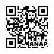 QRコード https://www.anapnet.com/item/257979