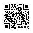 QRコード https://www.anapnet.com/item/255847