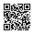 QRコード https://www.anapnet.com/item/258216