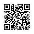QRコード https://www.anapnet.com/item/221671
