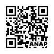 QRコード https://www.anapnet.com/item/254621