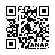 QRコード https://www.anapnet.com/item/240312