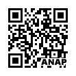QRコード https://www.anapnet.com/item/253675