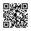 QRコード https://www.anapnet.com/item/263014