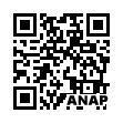 QRコード https://www.anapnet.com/item/246338