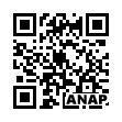 QRコード https://www.anapnet.com/item/243908