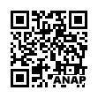 QRコード https://www.anapnet.com/item/251812